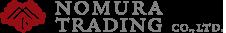 野村貿易株式会社